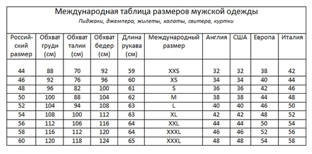 Термобелье Ultramax 3XL Black 54-56 U2131-BLK